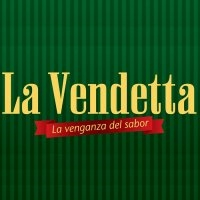 La Vendetta Fisherton Plaza Open Mall