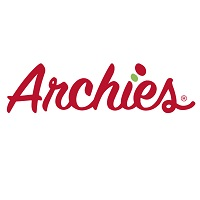 Archies Chicó