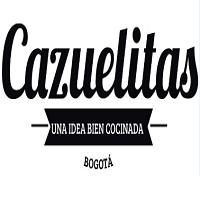 Cazuelitas Bogotá