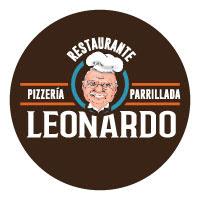 Restaurante Y Pizzeria Leonardo   Chorrera