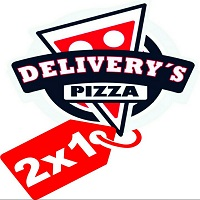 Delivery's Pizza