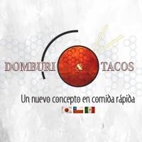 Domburi&Tacos