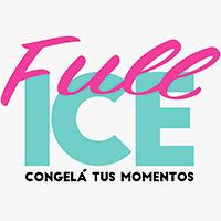 Full Ice Paraná