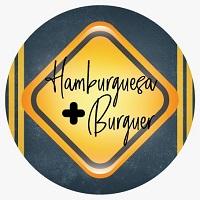 Hamburguesas + burger