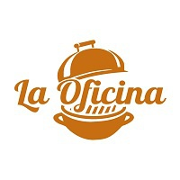 Restaurante La Oficina