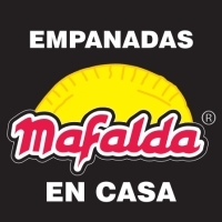 Empanadas Mafalda Centro