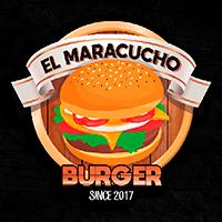 El Maracucho Burger