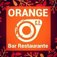 Orange C.E. Bar - Restaurante