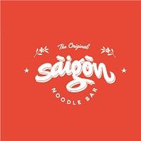Saigon Noodle Bar
