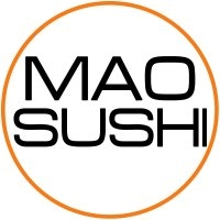 Mao Sushi