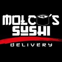 Molco's Sushi Concepción