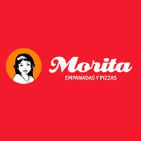 Morita Martínez