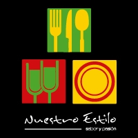 Nuestro Estilo - Pizzetas Italianas y Cervezas  Artesanales