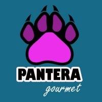 Pantera Gourmet