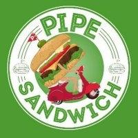 Pipe Sándwich