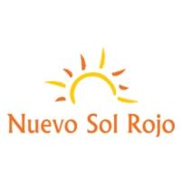 Nuevo Sol Rojo