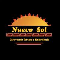 Nuevo Sol Peruano