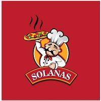 Nuevo Solanas
