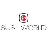 Sushiworld - Valle Escondido
