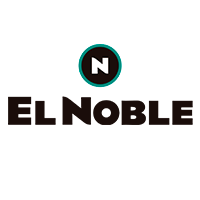 El Noble Fisherton