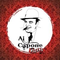 Al Capone Pizzas