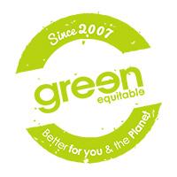 Green is Better