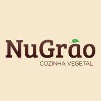NuGrão - Cozinha Vegetal