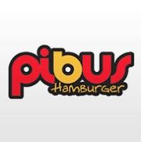 Pibus Hamburguer Itaim Bibi