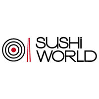Sushiworld - La Plata