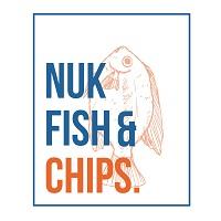 Nuk - Fish & Chip