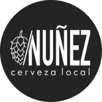 Nuñez Cerveza Local