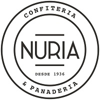 Nuria - Casa Central