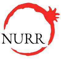 Nurr - Comida Armenia