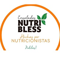 Nutribless