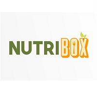 Nutribox