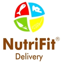 Nutrifit Delivery