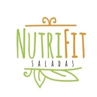 Nutrifit Saladas