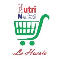 Nutrimarket La Huerta
