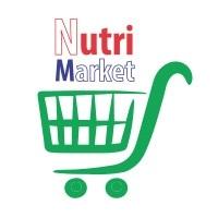 NutriMarket - Av. Brasil
