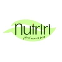 Nutriri Refeições Saudáveis