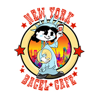 New York Bagel Café