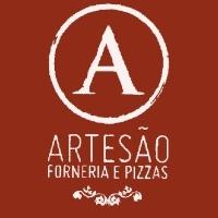 O Artesão Forneria e Pizzaria