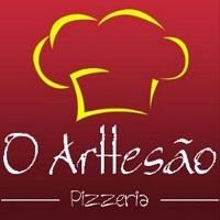 O Arttesão Pizzeria