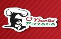 O Barão Pizzaria Azenha