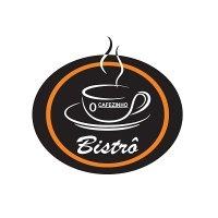 O Cafezinho Bistrô