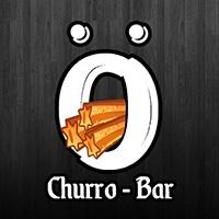 Ö Churro Bar