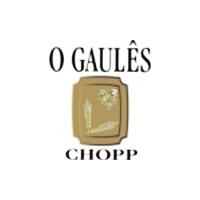 O Gaulês