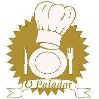 Restaurante O Paladar