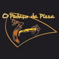 O Pedaço da Pizza Mogi