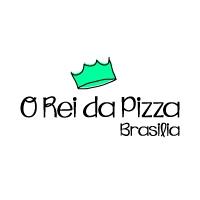 O Rei da Pizza Brasília